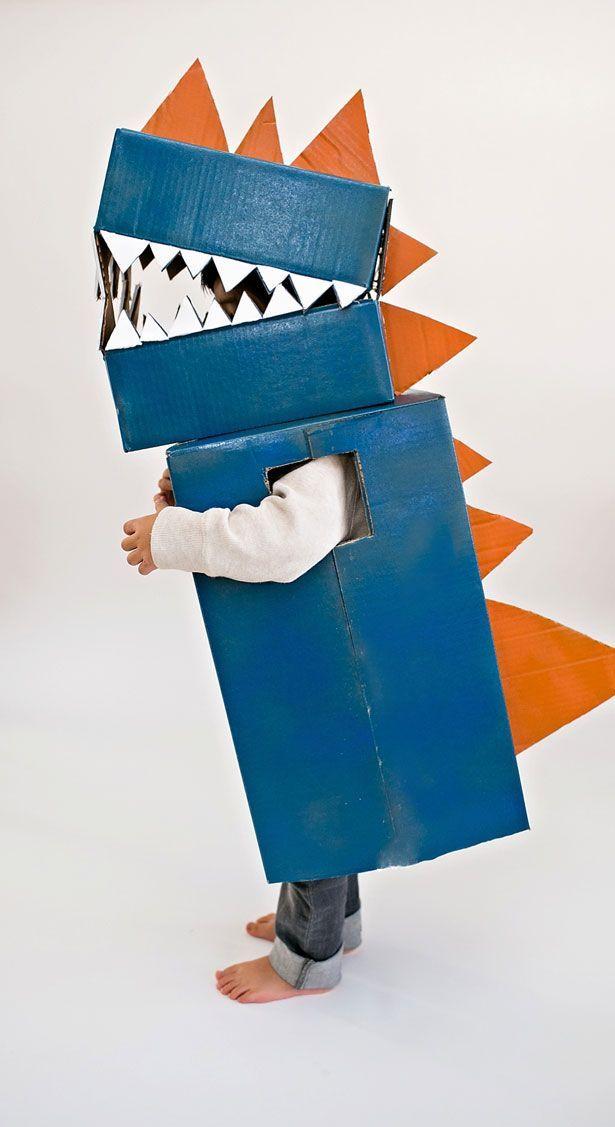 6-diy-cardboard-dinosaur-costume