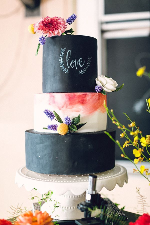 back-to-school-wedding-inspiration-52.jpg