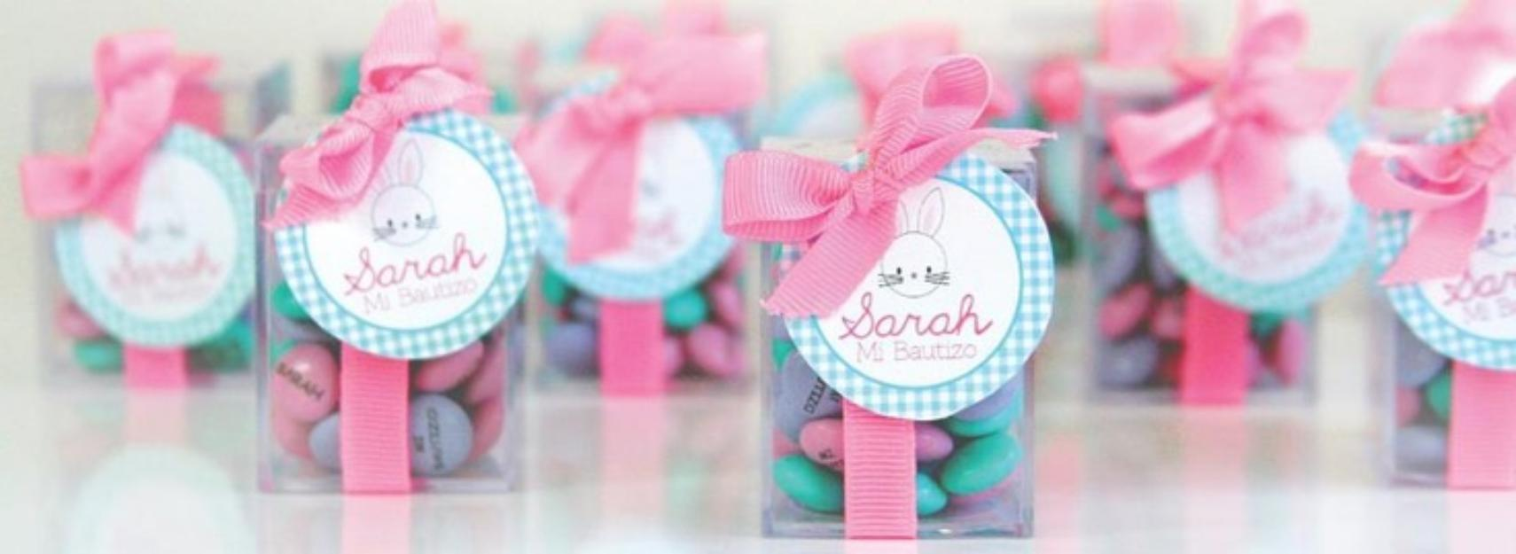 Cajitas-para-recuerdos-decoradas-20140924034425