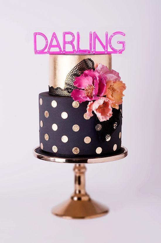 cake-ink-black-cake-3.jpg