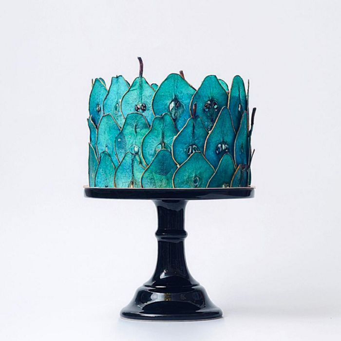 cool-wedding-cakes-tortik-annushka