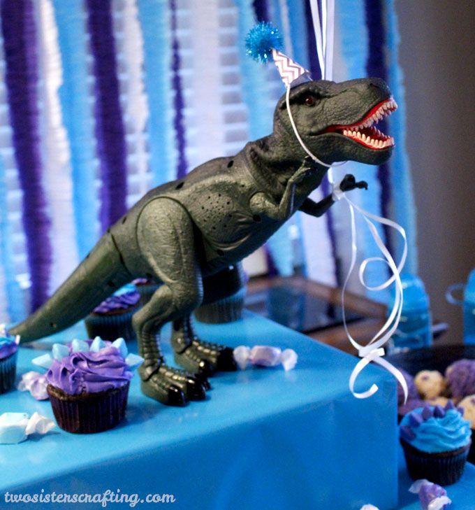 dinosaur-party-hats2.jpg