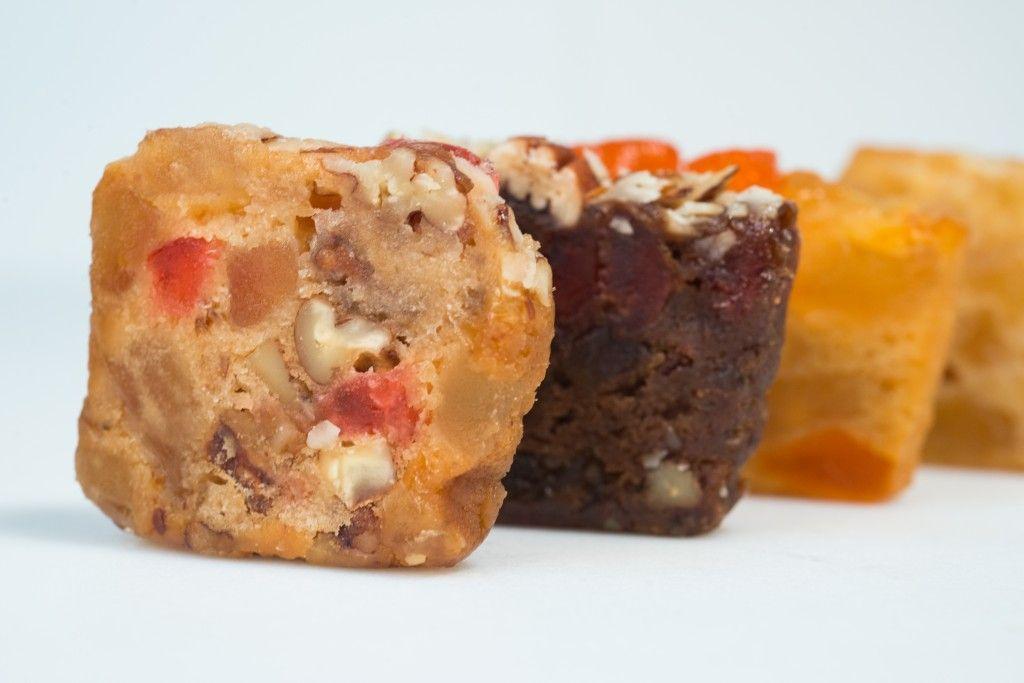 Fruitcake-1024x683.jpg