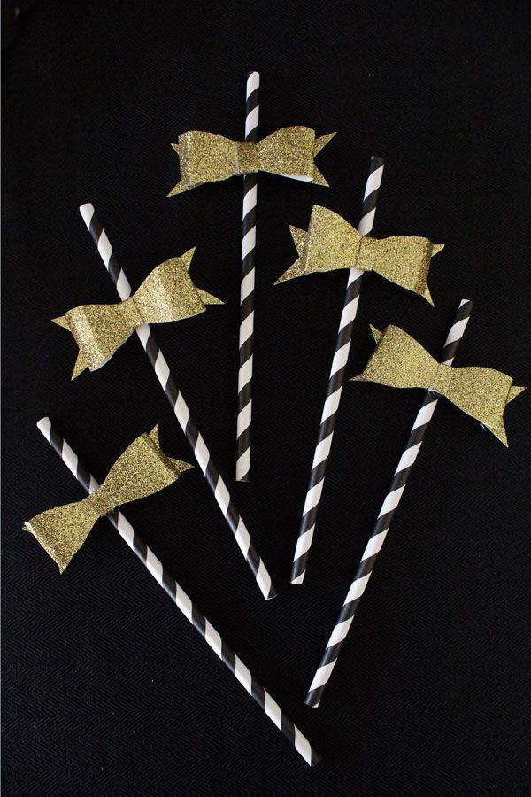 gold-glitter-bow-straws.jpg