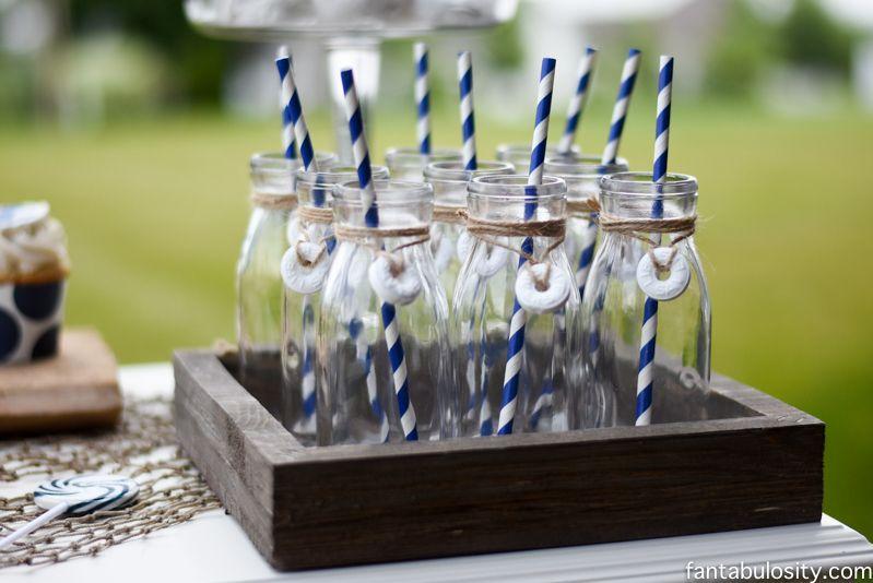 Nautical-Birthday-Party-Ideas-Boy-or-Girl-fantabulosity.com-21.jpg