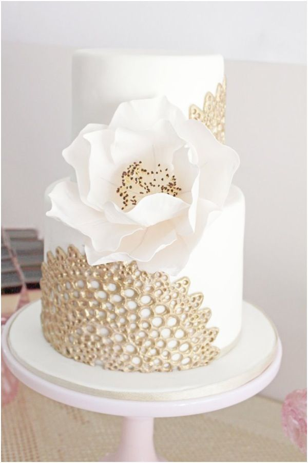 Wedding-Cakes-2-070713.jpg