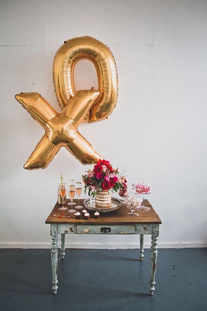 xo-balloons-683x1024.jpeg