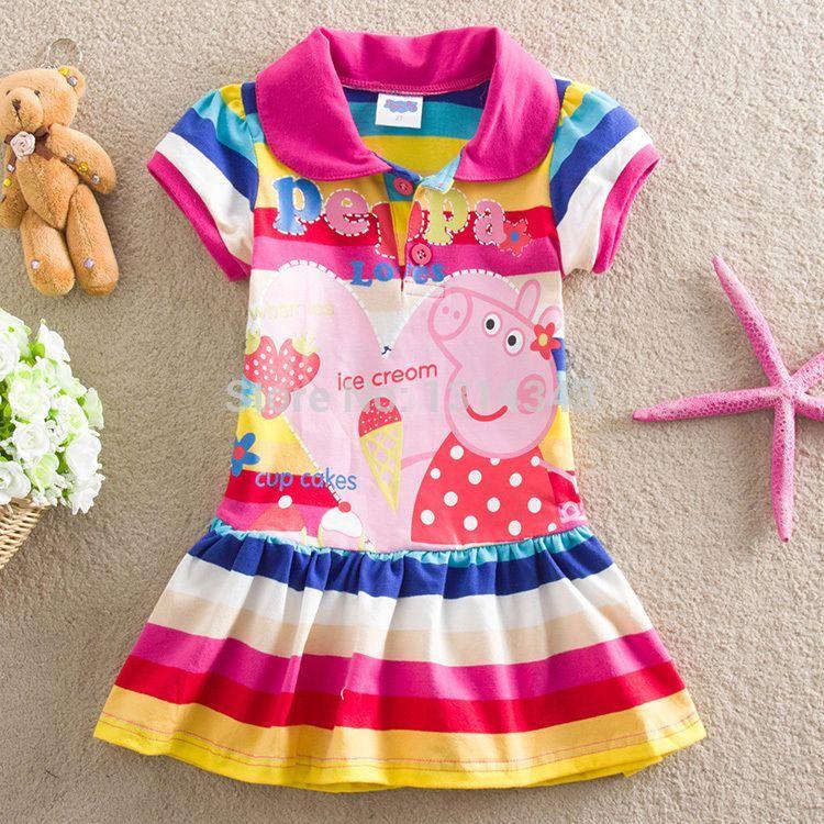 2014-Summer-Peppa-Pig-vestido-de-bola-del-vestido-de-la-ropa-del-vestido-del-tutú.jpg