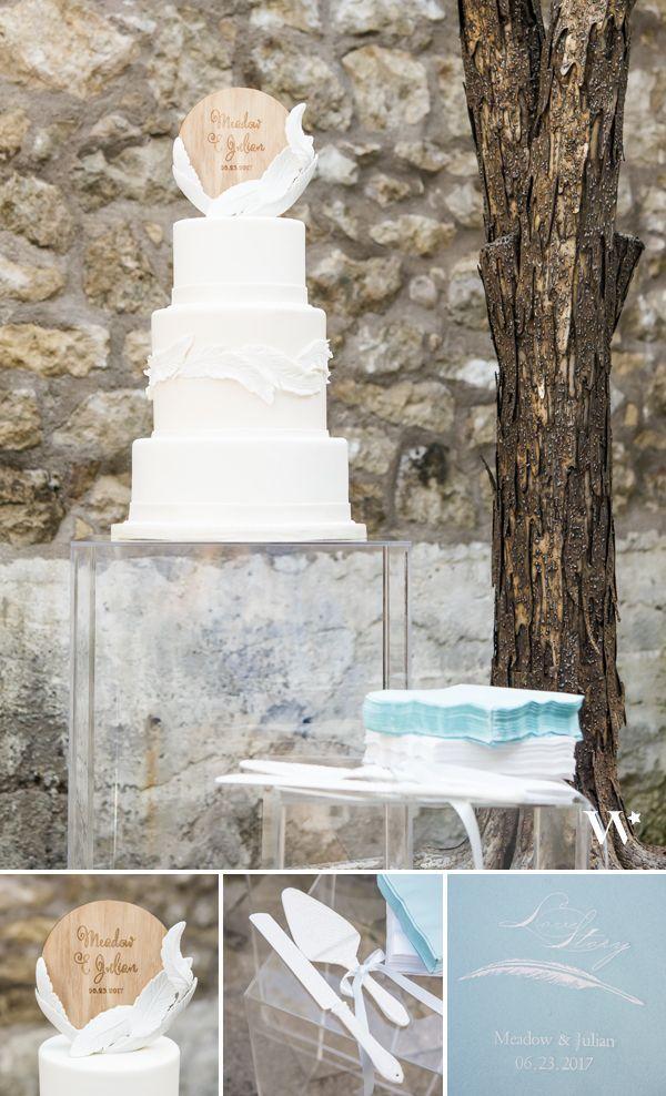 2016-cake-wedding-ideas