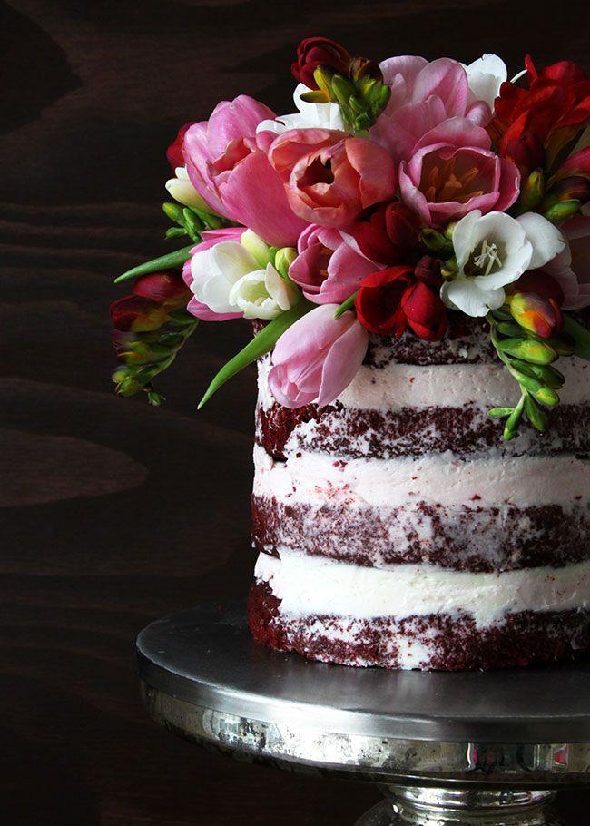 ARustic-Red-Velvet-Cake1.jpg