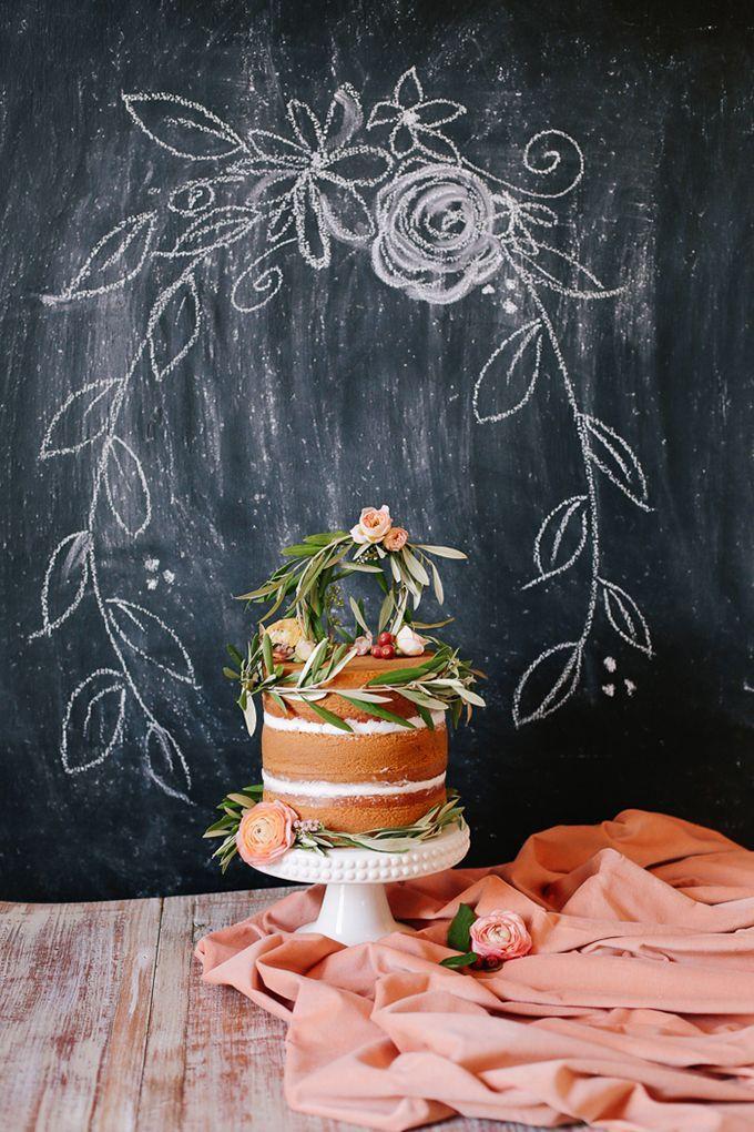cake7.jpg