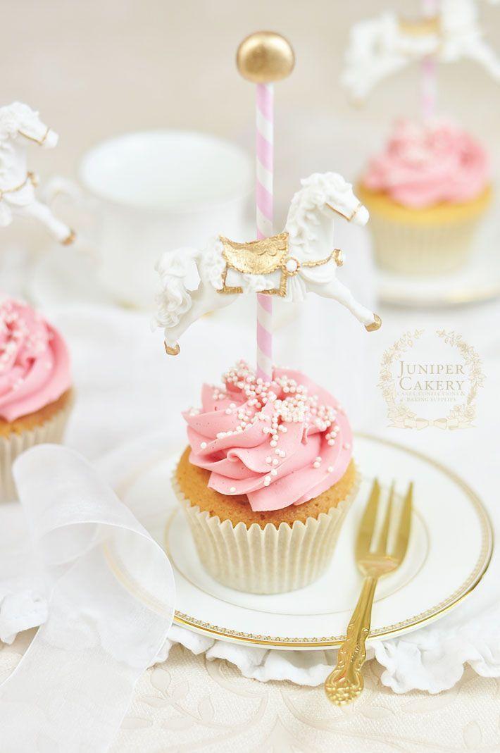 cupcake-carousel-juniper-cakery-710.jpg