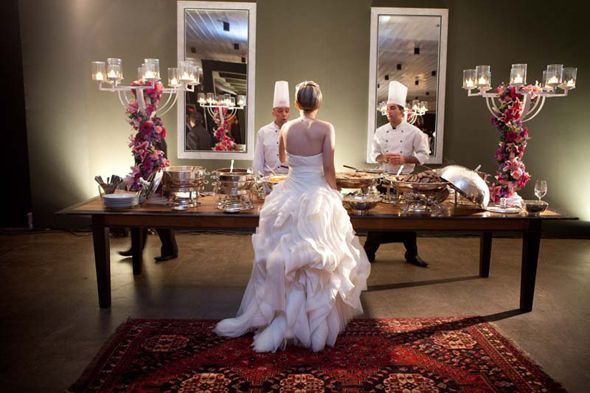 decoracao-de-casamento-branca-3.jpg