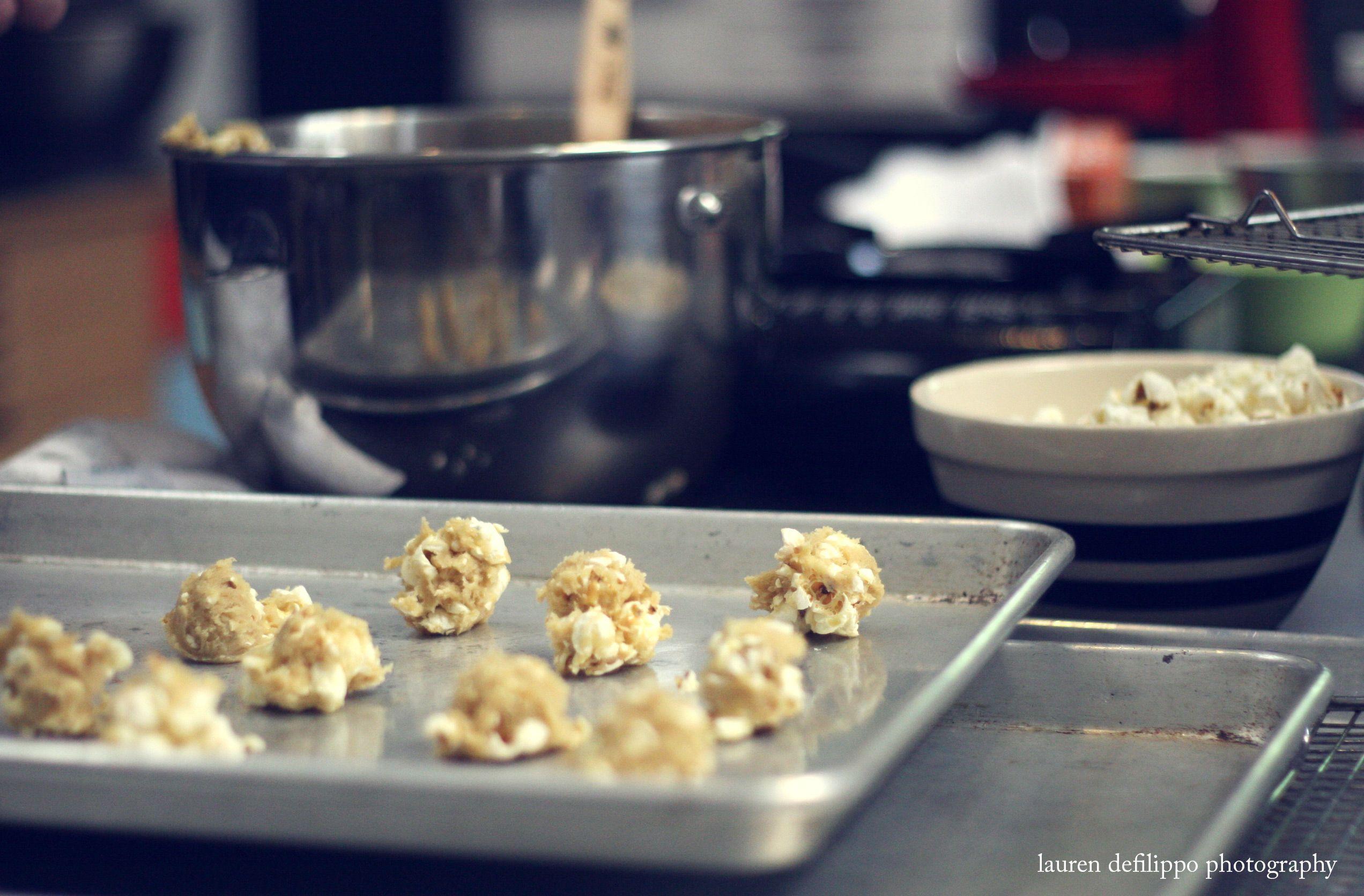 foodbookfair_3.jpg
