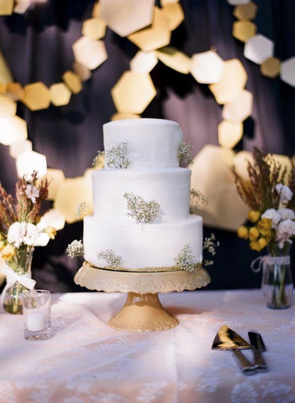 honey-lace-wedding-09.jpg