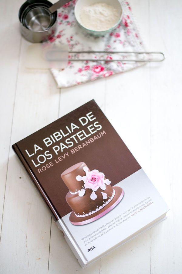 la-biblia-de-los-pasteles (1)