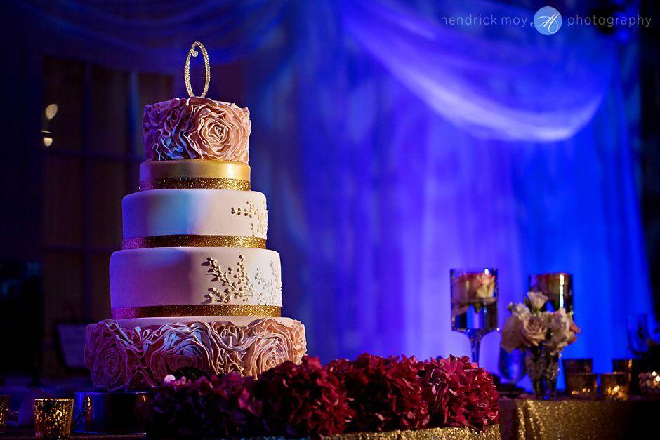 poughkeepsie-grandview-wedding-photographer-ny-661 (1)