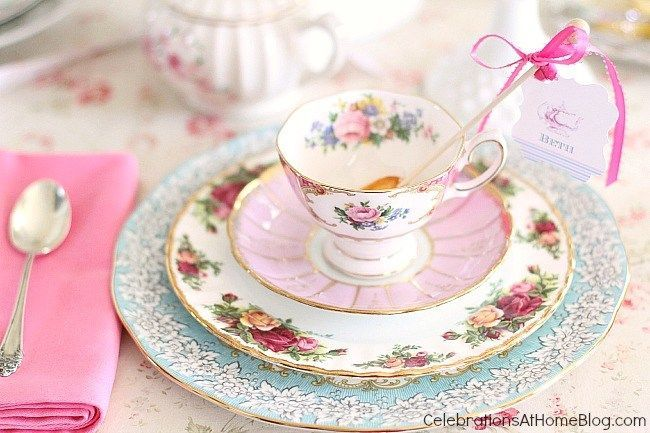 tea-party-mix-and-match-patterns (1)
