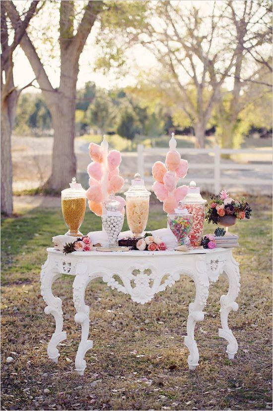 vintage-candy-bar-at-outdoor-wedding.jpg