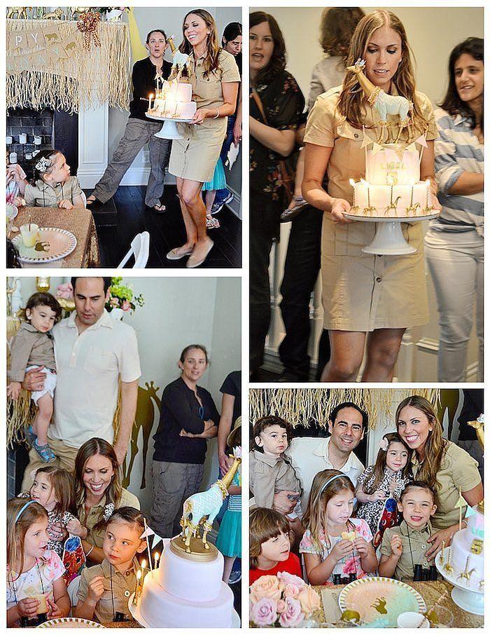 Vintage-Pastel-Wild-Safari-Party-Details-what-Emily-said.jpg