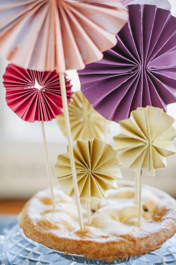 apple-pie-pinwheels.jpg