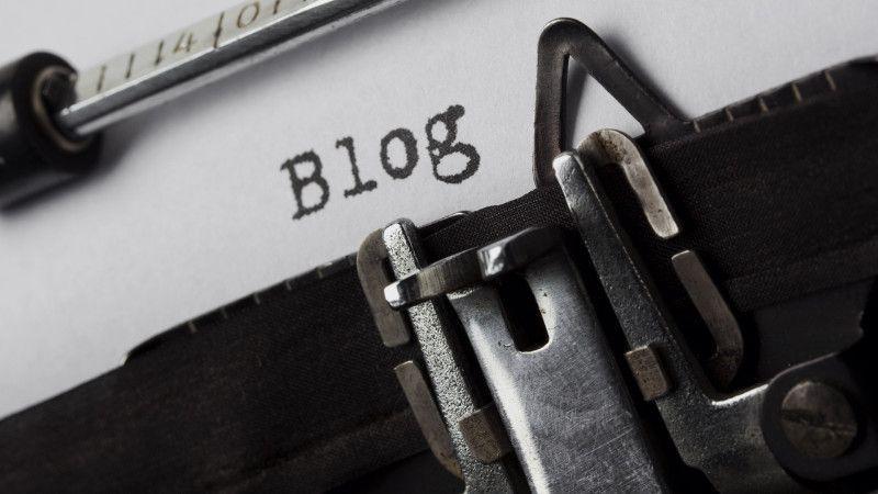blog-typing-ss-1920-800x450.jpg