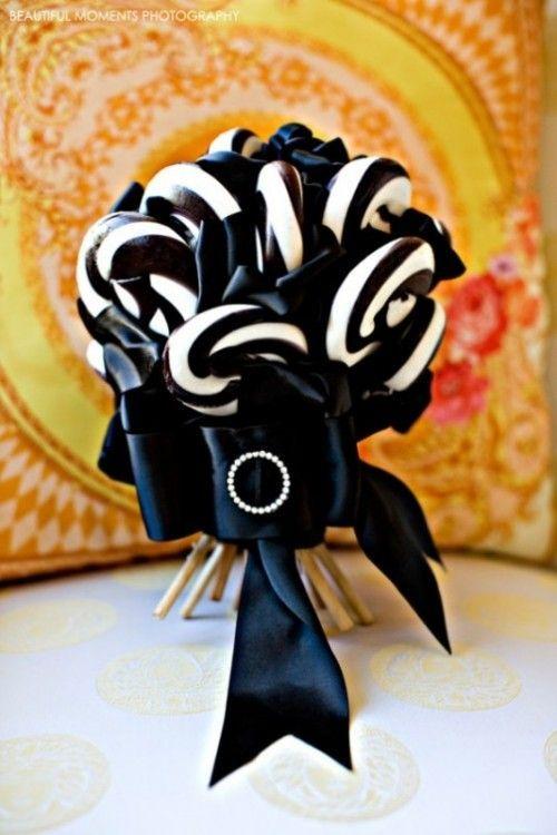 bouquet17.jpg