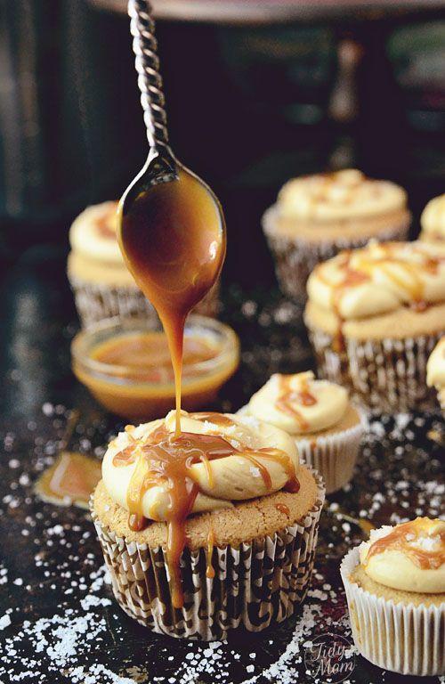 Caramel-Cupcake-drizzle-TidyMom (1).jpg