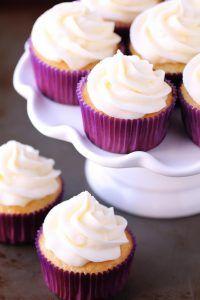 favorite-vanilla-cupcakes-2-576x864