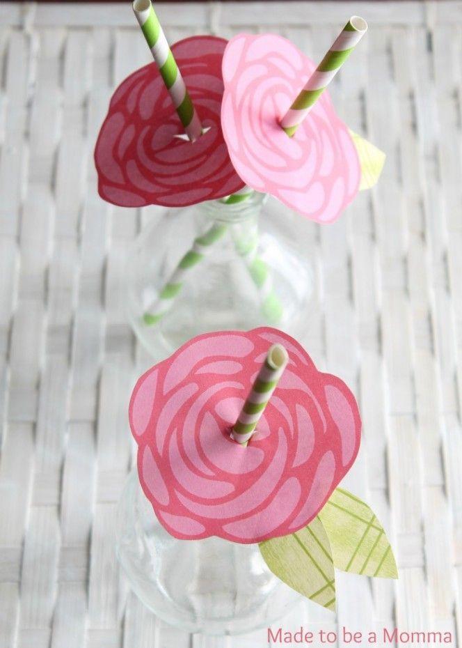 Flowers-664x930