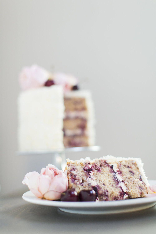 Helena+and+Jose-cakes-0027.jpg