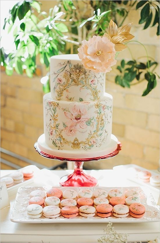 http%3A%2F%2Fcache.elizabethannedesigns.com%2Fblog%2Fwp-content%2Fuploads%2F2015%2F04%2FWatercolor-Painted-Wedding-Cake-and-Macarons.jpg