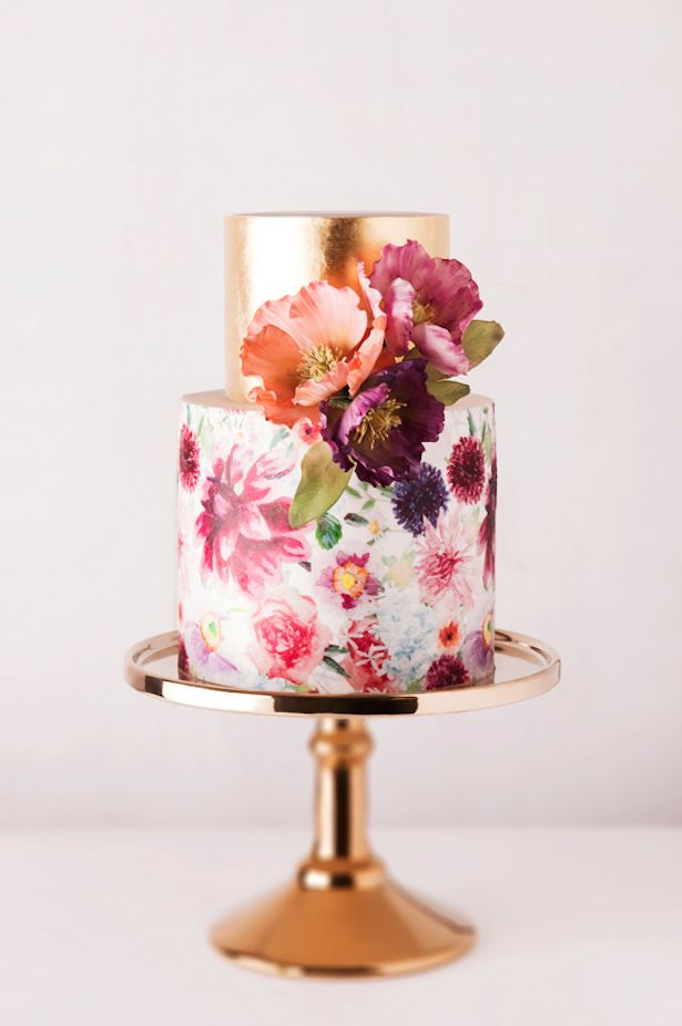 metallic-wedding-cake-10.jpg