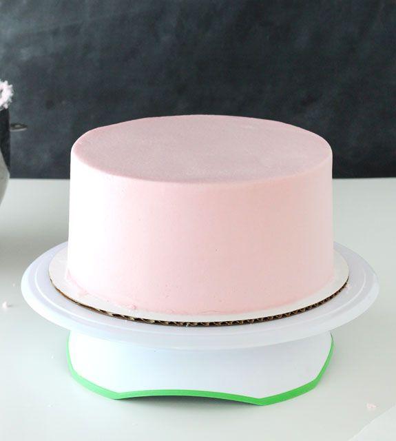 step12b_smooth_cake.jpg