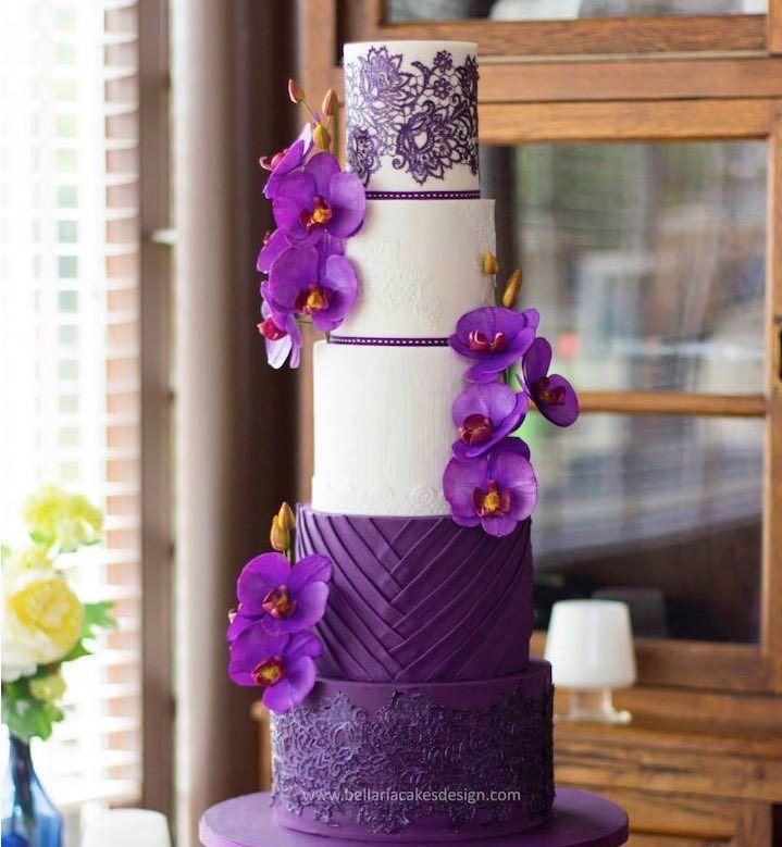 wedding-cake-8-11132015nzyy