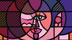abstract-art-by-pablo-picasso-that-anyone-can-afford