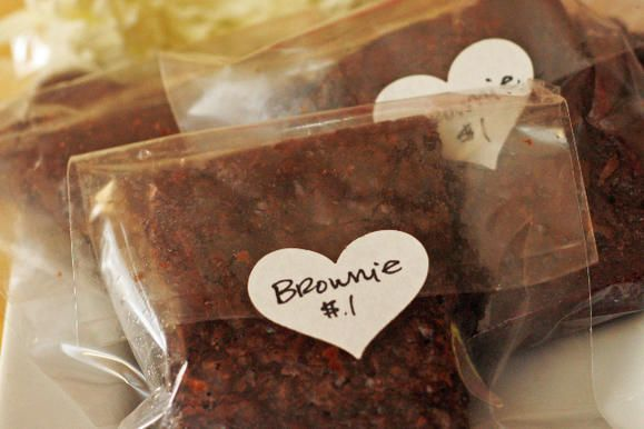 bakesale6_product_main