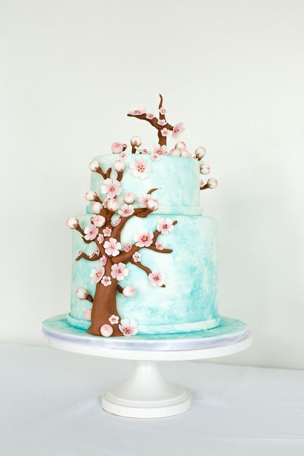 BB-Disney-Cakes-35