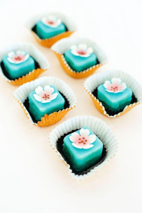 BB-Disney-Cakes-39