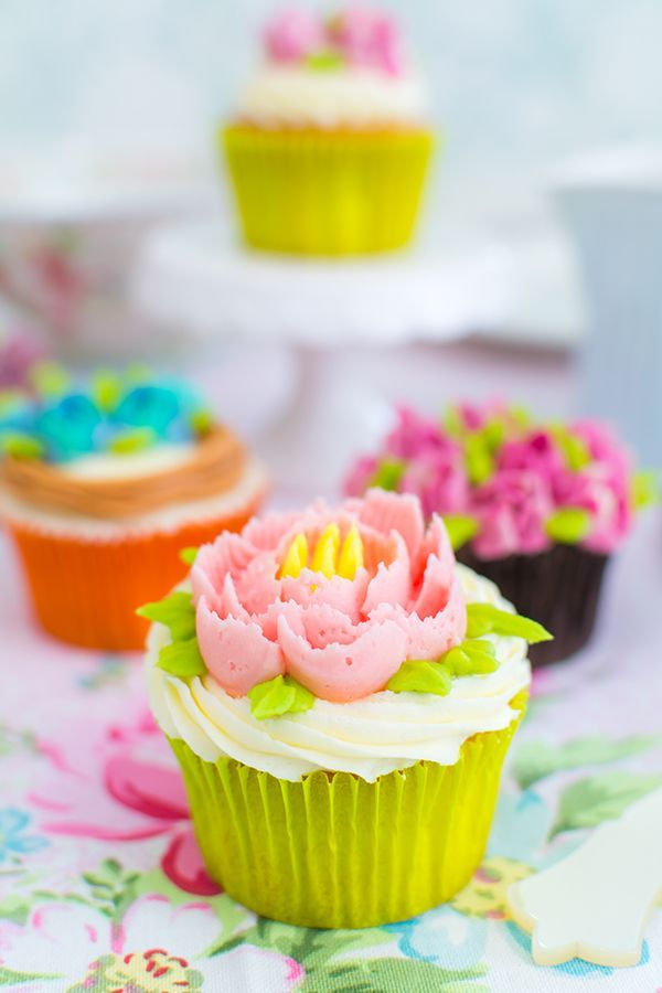 decorar-cupcakes-con-boqullas-rusas-1