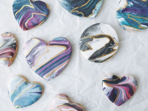 marble-cookies-01