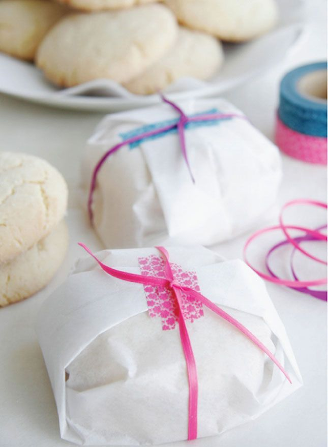 parchment-cookie-packages1