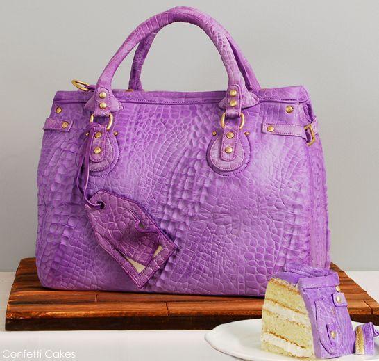 leather_purse_cake_5