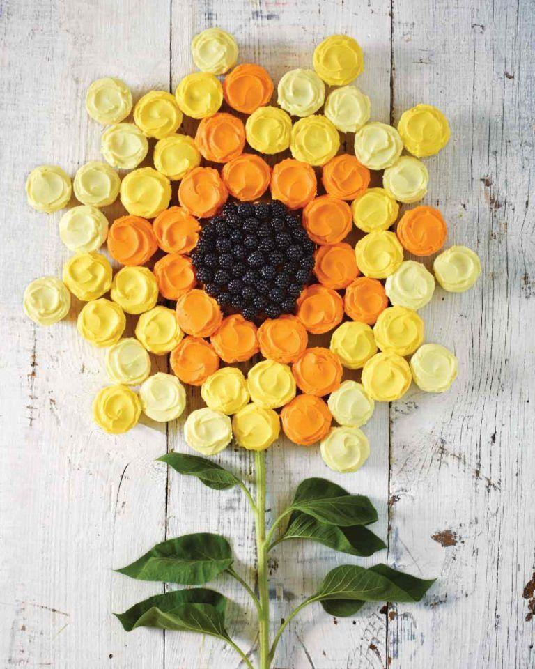 mld106444_0311_02_sunflower_cup_vert-768x960