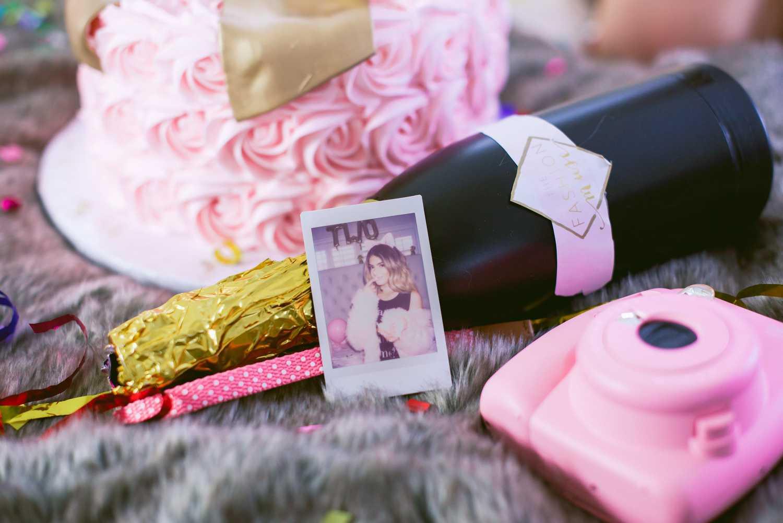 Priscilla+Torres+The+Fashion+Muse+Blog+2+Year+Anniversary+Miami+Fashion+Photographer+Blogger+Photography-53