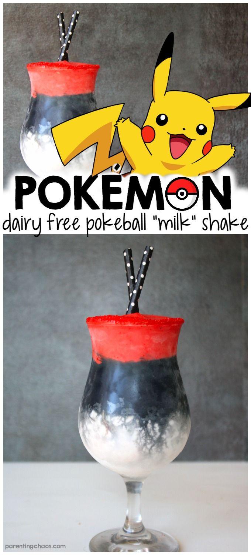 dairy-free-pokemon-shake