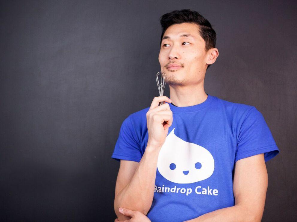 HT_raindro_cake3_chef_DarrenWong_hb_160405_4x3_992.jpg