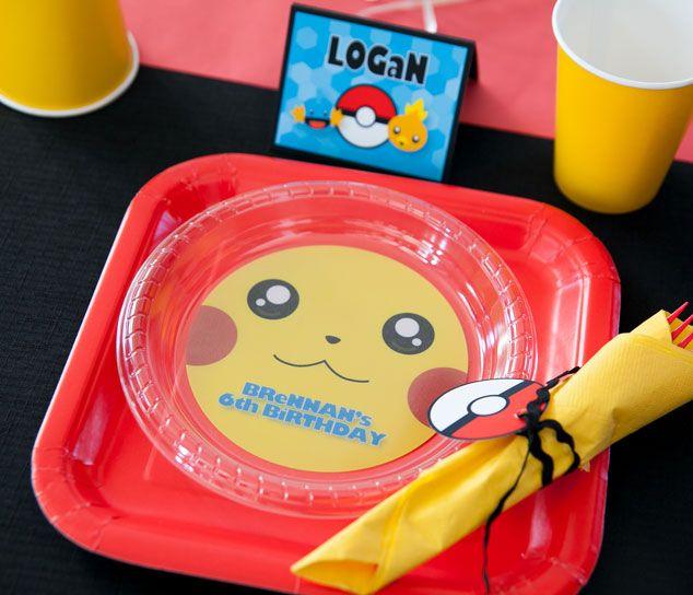 Pikachu-personalized-plates.jpg
