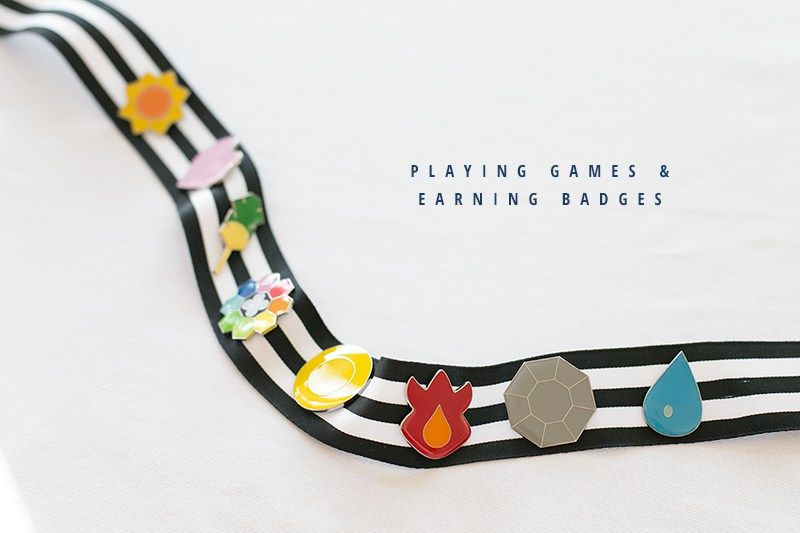 pokeball-games.jpg