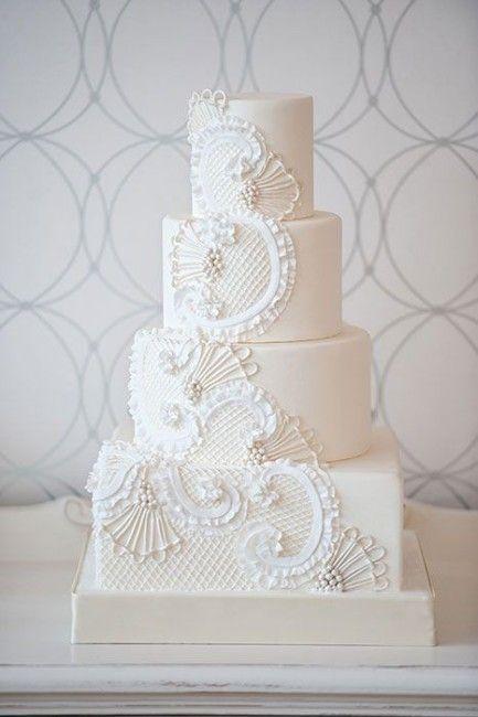 lace-cake-4-433x650